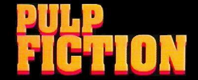 Pulp-Fiction-Bilder_1_02