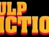 Pulp-Fiction-Bilder_1_02