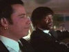 Pulp-Fiction-Bilder_1_05