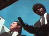 Pulp-Fiction-Bilder_1_06