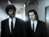Pulp-Fiction-Bilder_1_07
