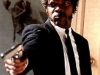 Pulp-Fiction-Bilder_1_11