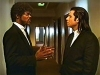 Pulp-Fiction-Bilder_1_12