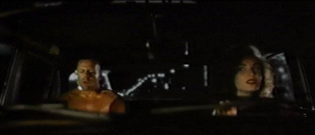 Pulp Fiction Bilder Die Lustsklaven-Szene 3_05