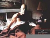 Pulp Fiction Bilder Die Lustsklaven-Szene 3_08