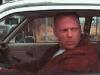 Pulp Fiction Bilder Die Lustsklaven-Szene 3_09