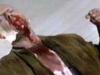 Pulp Fiction Bilder Die Lustsklaven-Szene 3_14