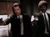 Pulp Fiction Bilder - Die Bonnie Situation 4_01