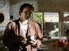 Pulp Fiction Bilder - Die Bonnie Situation 4_05