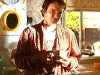 Pulp Fiction Bilder - Die Bonnie Situation 4_06