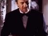 Pulp Fiction Bilder - Die Bonnie Situation 4_08