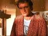 Pulp Fiction Bilder - Die Bonnie Situation 4_09