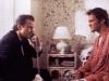 Pulp Fiction Bilder - Die Bonnie Situation 4_10