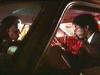 Pulp Fiction Bilder - Die Bonnie Situation 4_12