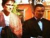 Pulp Fiction Bilder - Die Bonnie Situation 4_13