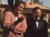 Pulp Fiction Bilder - Die Bonnie Situation 4_14