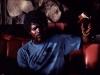 Pulp Fiction Bilder - Die Bonnie Situation 4_18