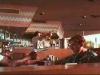 Pulp Fiction Bilder - Die Bonnie Situation 4_19