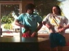 Pulp Fiction Bilder - Die Bonnie Situation 4_20