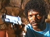 Pulp Fiction Bilder - Die Bonnie Situation 4_21
