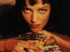Pulp Fiction Bilder - Mia mia_01