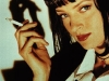 Pulp Fiction Bilder - Mia mia_02