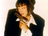 Pulp Fiction Bilder - Mia mia_03