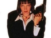 Pulp Fiction Bilder - Mia mia_04
