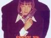 Pulp Fiction Bilder - Mia mia_05