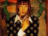 Pulp Fiction Bilder - Mia mia_06