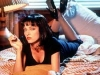 Pulp Fiction Bilder - Mia mia_07