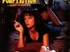 Pulp Fiction Bilder Poster Set difer_11