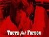 Pulp Fiction Bilder Poster Set difer_12